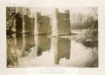 mss57a_1_o_ruins_of_canal_aqueduct1-366-800-600-80-wm-center_bottom-50-watermark2png