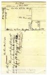mss57b_1_b_map_of_long_wharf__18521-368-800-600-80-wm-center_bottom-50-watermark2png