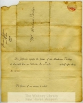 mss57c_1_a_invitation_from_thomas_jefferson__18031-371-800-600-80-wm-center_bottom-50-watermark2png
