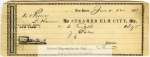mss57c_1_o_receipt_for_freight_on_steamer_elm_city1-374-800-600-80-wm-center_bottom-50-watermark2png