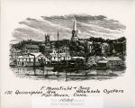 mss57f_1_b_mansfield___sons_wholesale_oysters__18841-383-800-600-80-wm-center_bottom-50-watermark2png