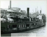 mss57f_1_b_oyster_boat1-384-800-600-80-wm-center_bottom-50-watermark2png