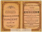 mss58_4_f_concert_program1-396-800-600-80-wm-center_bottom-50-watermark2png