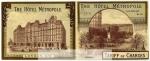 mss58_4_f_hotel_souvenir_card1-397-800-600-80-wm-center_bottom-50-watermark2png