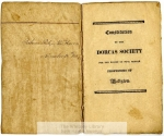 mss58_4_n_constitution_of_dorcas_society__18071-400-800-600-80-wm-center_bottom-50-watermark2png