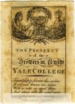 mss62c_4_h_brothers_in_unity_bookplate1-433-800-600-80-wm-center_bottom-50-watermark2png