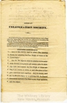 mss62c_4_j_american_colonization_society_constitution1-434-800-600-80-wm-center_bottom-50-watermark2png