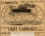 mss65_2_g__jf_goodrich__manufacturers_of_light_carriages__advertisement1-472-800-600-80-wm-center_bottom-50-watermark2png