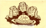 mss65_2_j__three_judges_restaurant__advertising_card1-476-800-600-80-wm-center_bottom-50-watermark2png