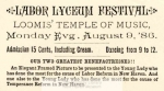 mss65_2_l__labor_lyceum_festival__loomis_temple_of_music__18861-478-800-600-80-wm-center_bottom-50-watermark2png