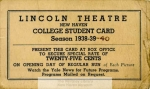 mss65_2_l__lincoln_theatre__college_student_card__1938_39_401-479-800-600-80-wm-center_bottom-50-watermark2png