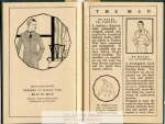 mss65_2_m____the_man____male_fashion_booklet_produced_by_meigs___co1-489-800-600-80-wm-center_bottom-50-watermark2png