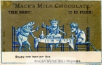 mss65_2_m__mack__s_milk_chocolate__advertising_card1-487-800-600-80-wm-center_bottom-50-watermark2png