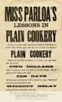 mss65_2_p__miss_parloa__s_lessons_in_plain_cookery__advertisement__18831-493-800-600-80-wm-center_bottom-50-watermark2png