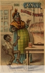 mss65_2_s2_czar_baking_powder__steele___emory__ad_card_with_stereotypical_african_american_images1-496-800-600-80-wm-center_bottom-50-watermark2png