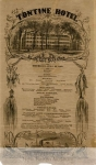 mss65_2_t_tontine_hotel_dinner_menu__18571-498-800-600-80-wm-center_bottom-50-watermark2png