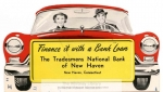 mss65_2_t_tradesmens_national_bank_of_new_haven__advertising_card1-499-800-600-80-wm-center_bottom-50-watermark2png
