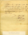 mss68_1_u_letter_from_benjamin_franklin1-518-800-600-80-wm-center_bottom-50-watermark2png