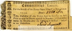 mss68_4_k_connecticut_lottery_ticket1-522-800-600-80-wm-center_bottom-50-watermark2png