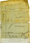 mss68_6_j_map_of_old_field1-523-800-600-80-wm-center_bottom-50-watermark2png