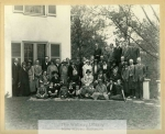 mss70_4_b_sargent_family_19251-544-800-600-80-wm-center_bottom-50-watermark2png