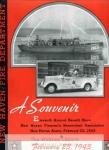 mss75_2_g_souvenir_from_firemen__s_benefit_show__19431-568-800-600-80-wm-center_bottom-50-watermark2png