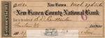 mss76_1_j_check_from_new_haven_county_national_bank__18861-574-800-600-80-wm-center_bottom-50-watermark2png