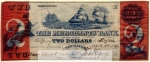 mss76_2_c_two_dollar_note_from_merchants___bank__18991-576-800-600-80-wm-center_bottom-50-watermark2png