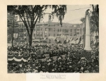 mss77_7_g_unveiling_of_soldiers____monument_in_broadway_park1-597-800-600-80-wm-center_bottom-50-watermark2png
