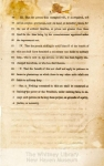 mss77_7_j_1864_bill_from_confederate_congress__page_21-599-800-600-80-wm-center_bottom-50-watermark2png