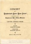 mss78_3_a_program_from_neighborhood_music_school_concert__19231-603-800-600-80-wm-center_bottom-50-watermark2png