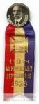 mss80_10_d_new_haven_grays_110th_anniversary_ribbon1-631-800-600-80-wm-center_bottom-50-watermark2png