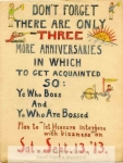 mss80_10_d_new_haven_grays_anniversary_poster__19131-632-800-600-80-wm-center_bottom-50-watermark2png