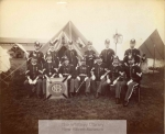 mss80_12_a_new_haven_grays__camp_bulkeley__18891-634-800-600-80-wm-center_bottom-50-watermark2png