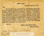 mss82_1_v_notice_to_captain_david_lum_of_arms_inspection__18131-654-800-600-80-wm-center_bottom-50-watermark2png
