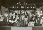 mssb82-6-b-cast-of-cranford-saturday-morning-club-19042-1548-800-600-80-wm-center_bottom-50-watermark2png