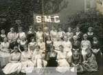 mssb82-6-d-saturday-morning-club-19222-1552-800-600-80-wm-center_bottom-50-watermark2png