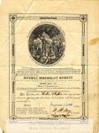 mss84_1_c_membership_certificate__juvenile_missionary_society__18441-659-800-600-80-wm-center_bottom-50-watermark2png