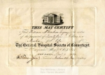 mss87_2_d_certificate_of_membership_to_general_hospital_society_of_connecticut__18261-667-800-600-80-wm-center_bottom-50-watermark2png