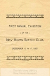 mss88_3_a_invitation_to_new_haven_sketch_club_exhibition__18871-669-800-600-80-wm-center_bottom-50-watermark2png