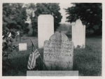 mss93_2_n_simeon_osborn_headstone_in_white_oak_cemetery__southbury1-686-800-600-80-wm-center_bottom-50-watermark2png