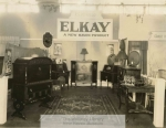 mssb1_1_20_booth__elkay_company__new_haven_progress_exposition1-1027-800-600-80-wm-center_bottom-50-watermark2png