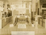 mssb1_1_20_booth__larson_brothers_bowling__new_haven_progress_exposition1-1029-800-600-80-wm-center_bottom-50-watermark2png
