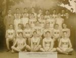 mssb16_18_f_hillhouse_high_school_track_squad__19291-1128-800-600-80-wm-center_bottom-50-watermark2png