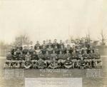 mssb16_18_f_new_haven_high_school_football_team__19351-1129-800-600-80-wm-center_bottom-50-watermark2png