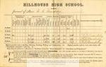 mssb16_2_b1_report_card__hillhouse_high_school1-1131-800-600-80-wm-center_bottom-50-watermark2png