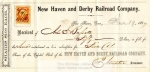 mssb18_2_c_stock_certificate__new_haven_and_derby_railroad_c1-1140-800-600-80-wm-center_bottom-50-watermark2png