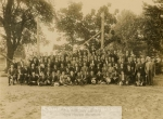 mssb18_2_h_railroad_clerks_association__outing__august_19132-1143-800-600-80-wm-center_bottom-50-watermark2png