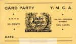 mssb18c_1_d_card_party__new_haven_railroad_ymca1-1148-800-600-80-wm-center_bottom-50-watermark2png