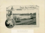 mssb19_2_h_lake_saltonstall__promotional_booklet__18951-1157-800-600-80-wm-center_bottom-50-watermark2png